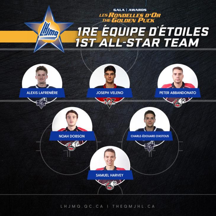 L007-046-Visuel-Équipe-d'étoiles-1