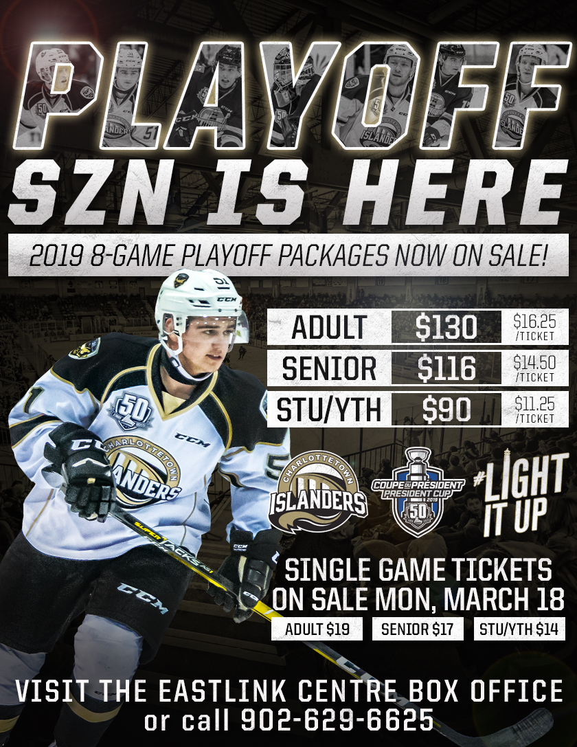 Playoff-tickets-poster (ccsaa315-dc-mac.hc.local's conflicted copy 2019-03-05)