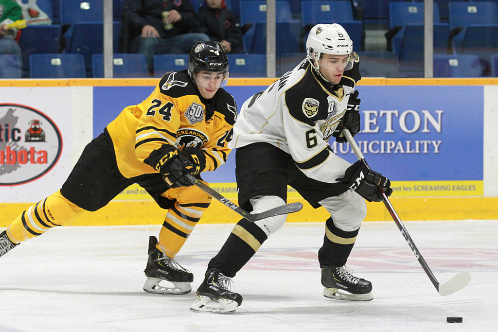 Beauregard And Sparkes Shine Isles Nab Shootout Victory In Cape