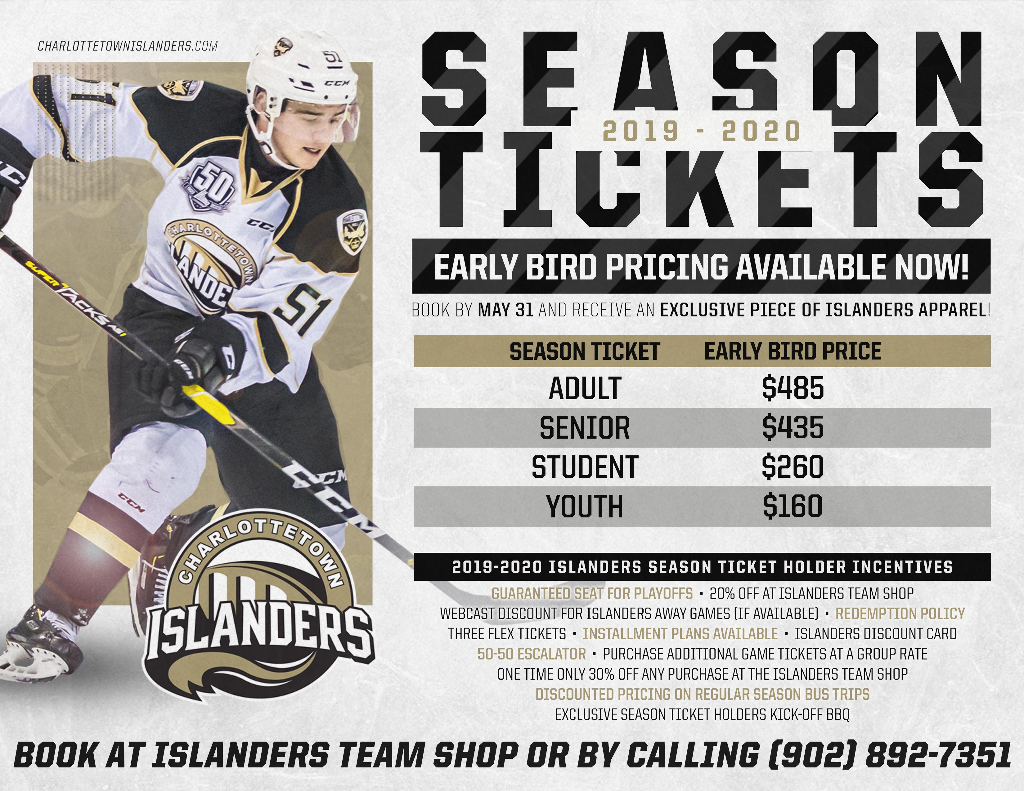season-tickets-8.5x11