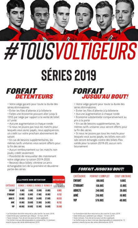 Feuillet_Series_Information