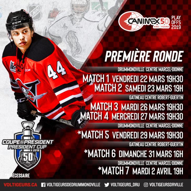 ResSociaux_Playoffs_Horaire_R1