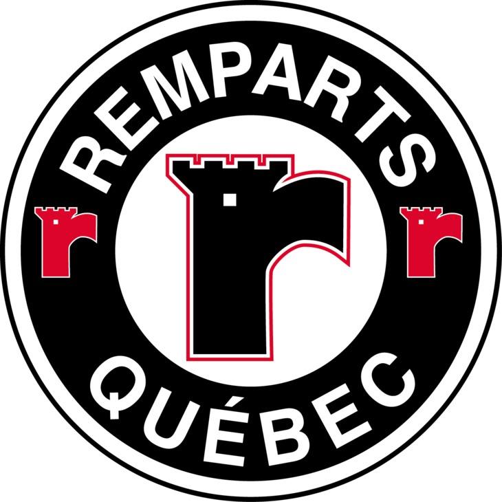 5_Logo_Remparts_CMYK