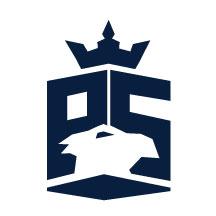 Logo-Serie