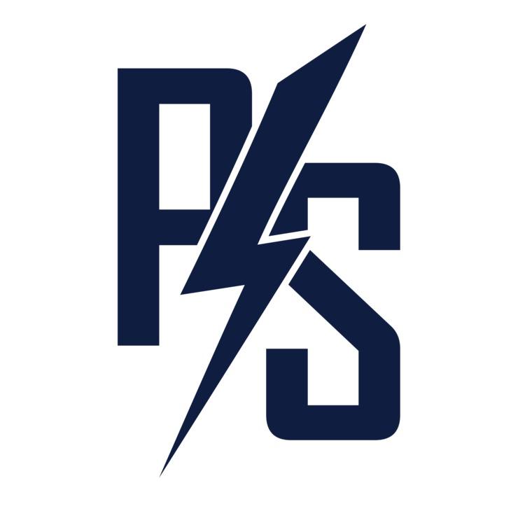 Logo mon 19-20 bleu