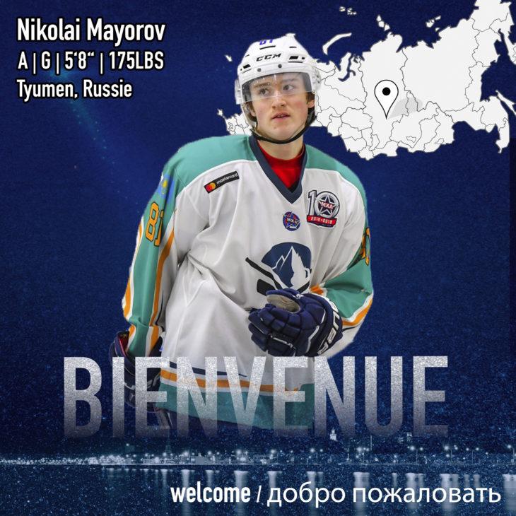 BienvenueMayorov