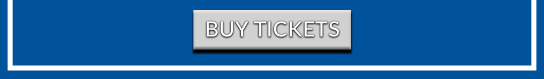 Single-Game-Tickets-button