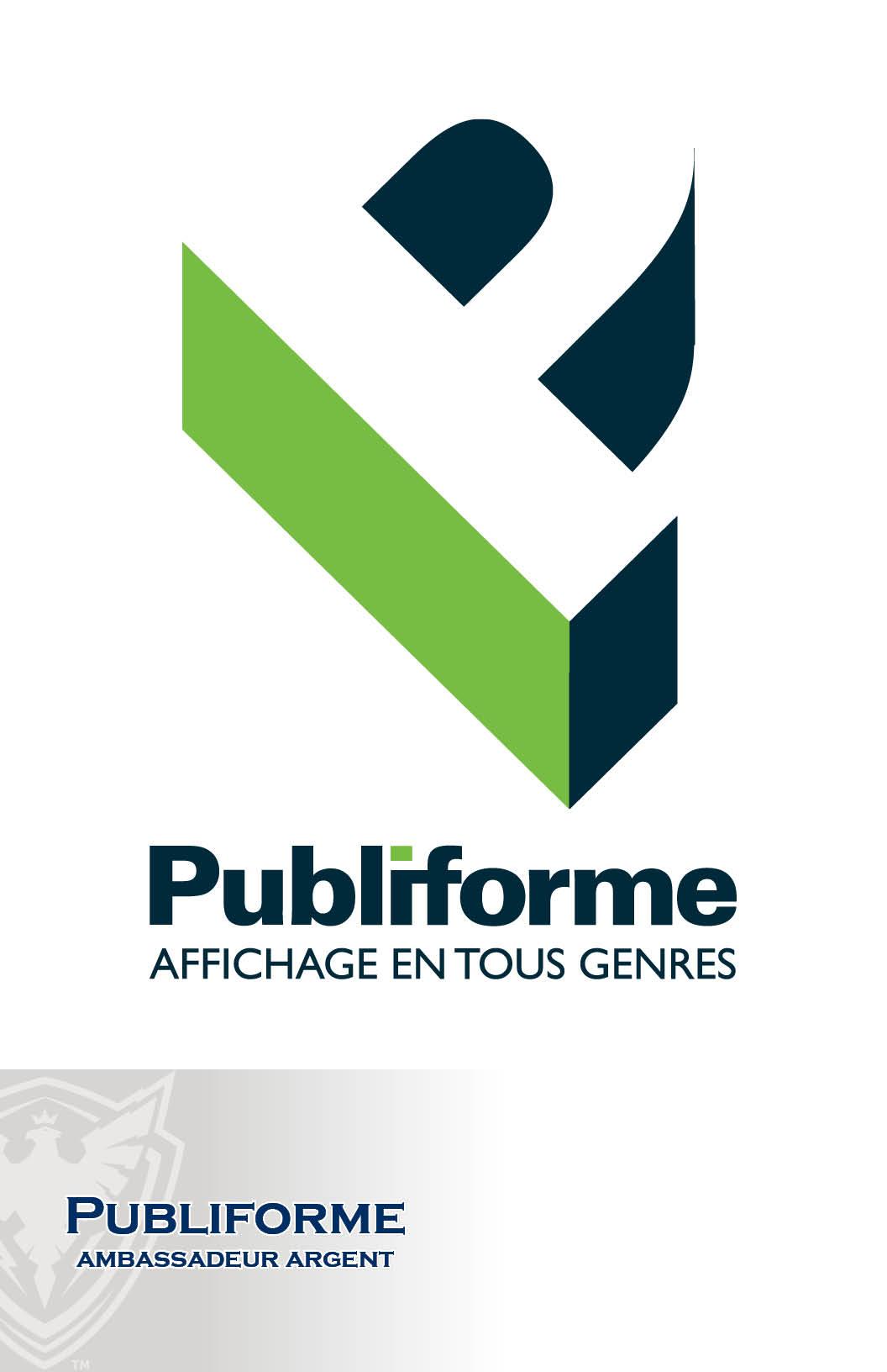 Publiforme